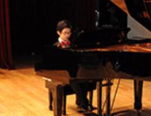 피아노교실 대표이미지